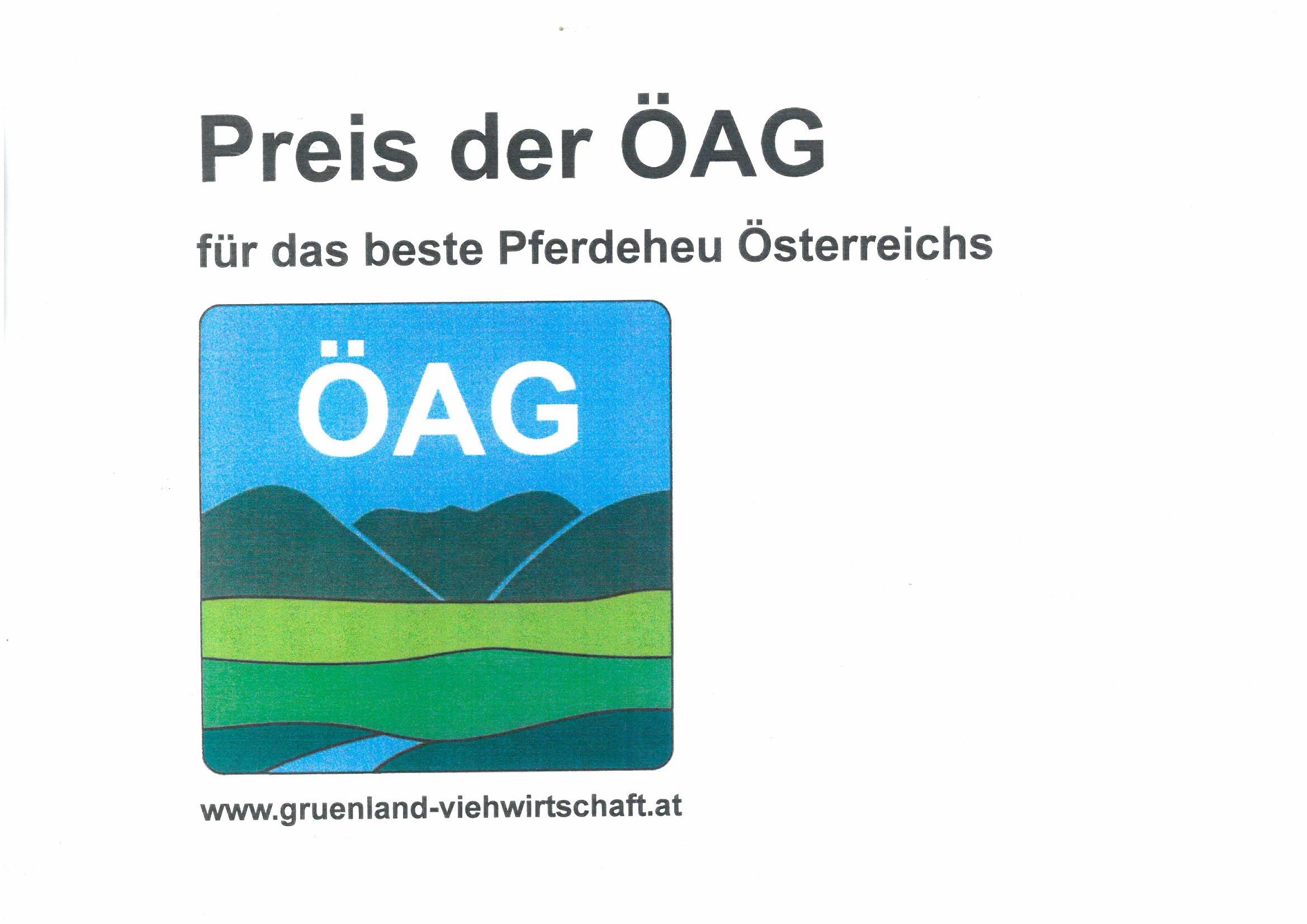 PR Schneider Werbung Berichte Zeitung Prospekt Broschüre Newsletter Veranstaltungen Strengberg NÖ