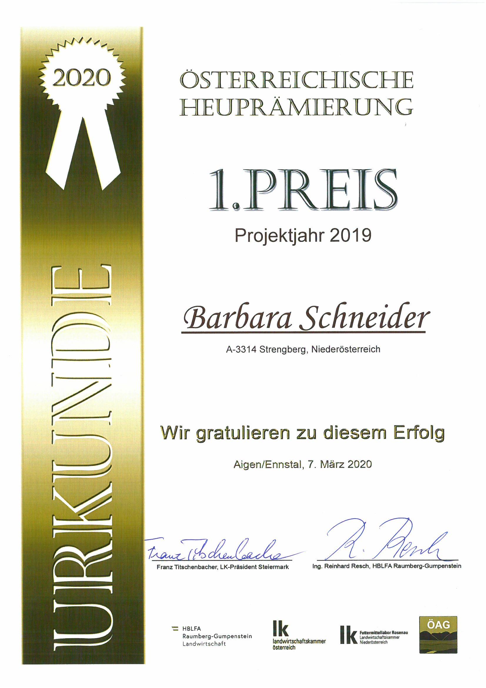 PR Werbung Berichte Zeitung Prospekt Broschüre Newsletter Veranstaltungen Strengberg NÖ